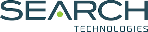 search_technologies
